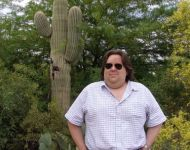 Joey-at-Desert-Botanical-Gardens-Phoenix-2008