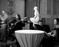 jsb wedding-gig 1109 4