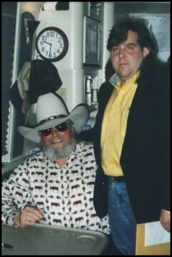 joey and charliedaniels