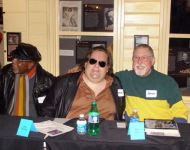 Music-from-Macon-book-signing-Joey-with-SteveChanin